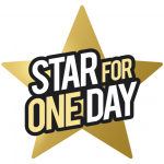 babyliss star for one day