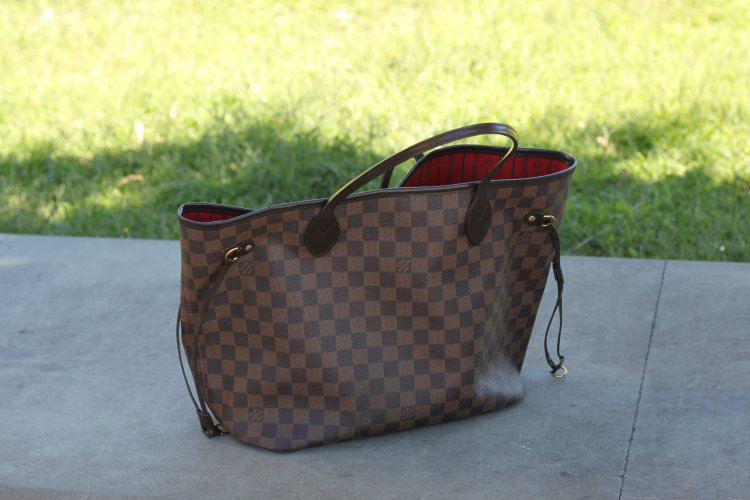 neverfull vuitton 7