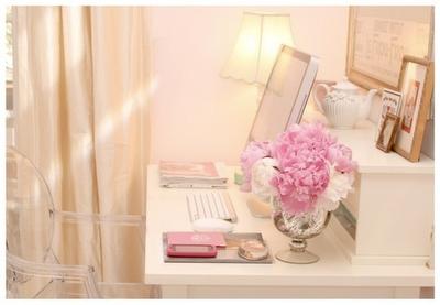 pinterest-desk