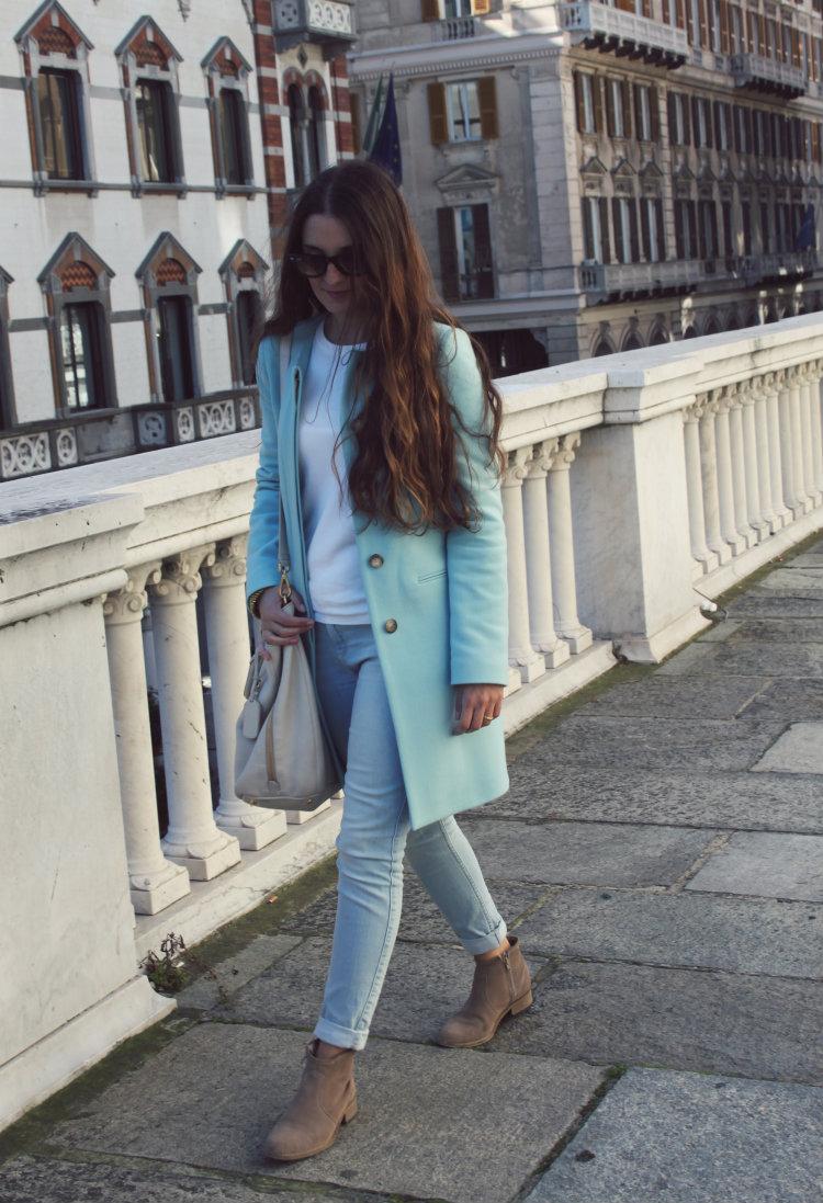 cappotto azzurro 1