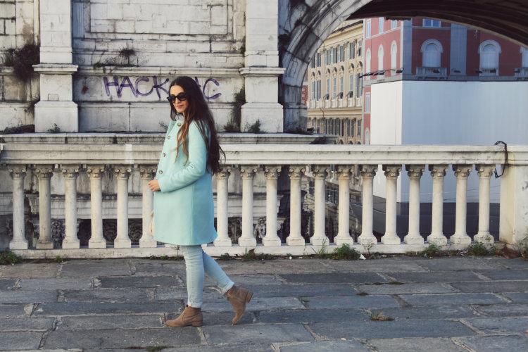 cappotto azzurro 5