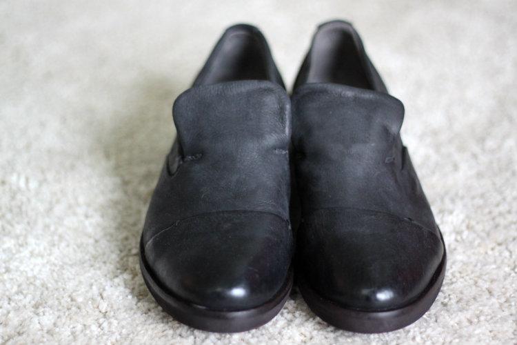 hangar shoes 3