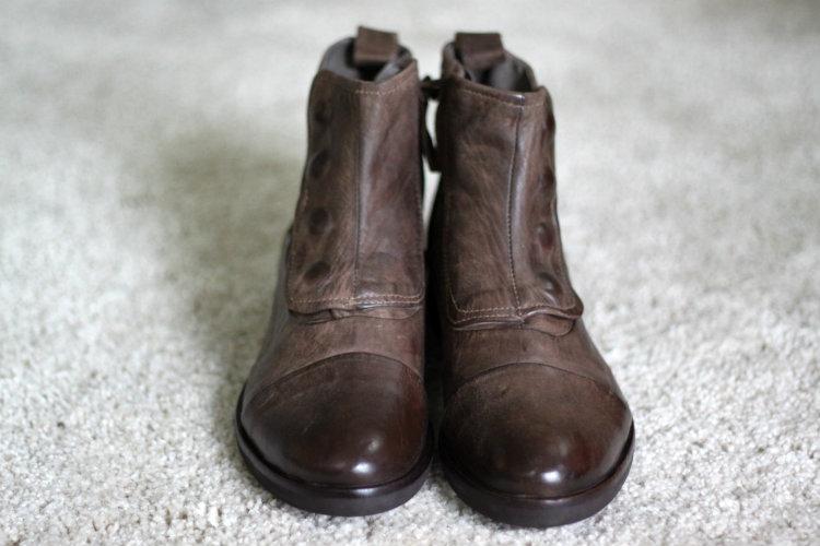 hangar shoes 4