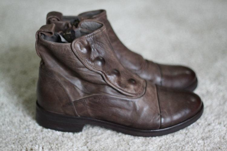 hangar shoes 5