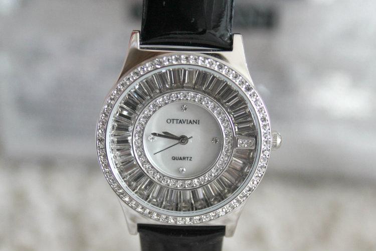orologio ottaviani 2