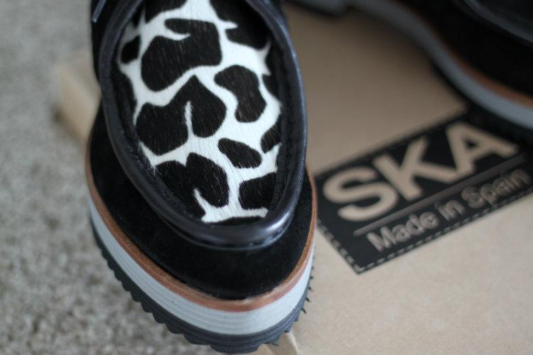 scarpe ska 1
