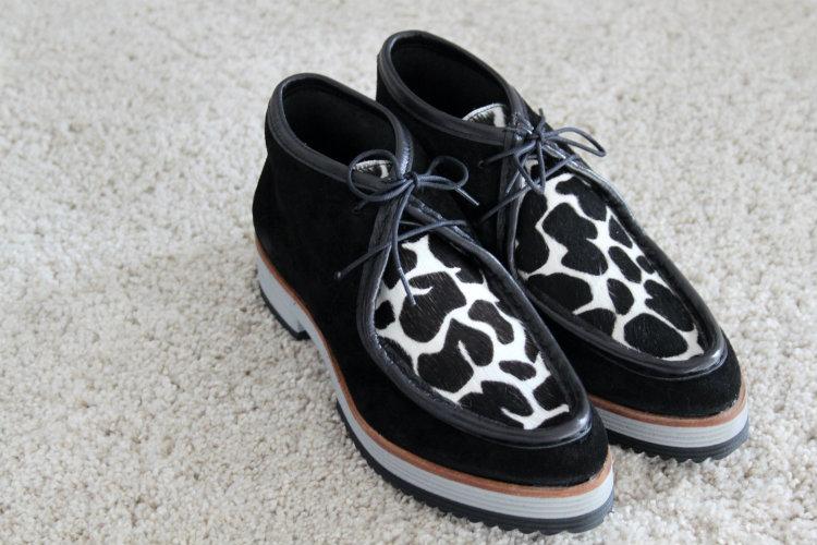 scarpe ska 3
