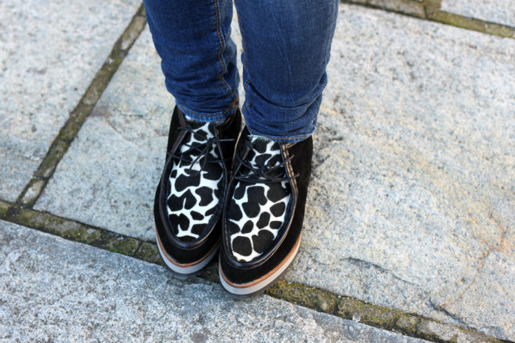 ska shoes 4