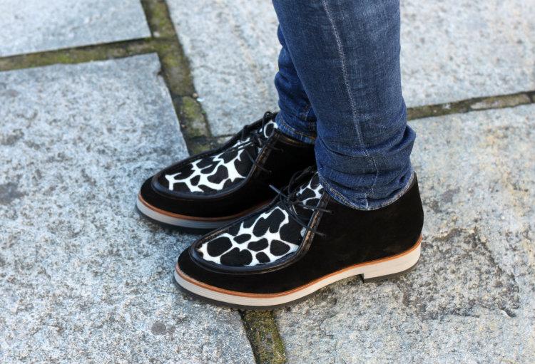 ska shoes 5