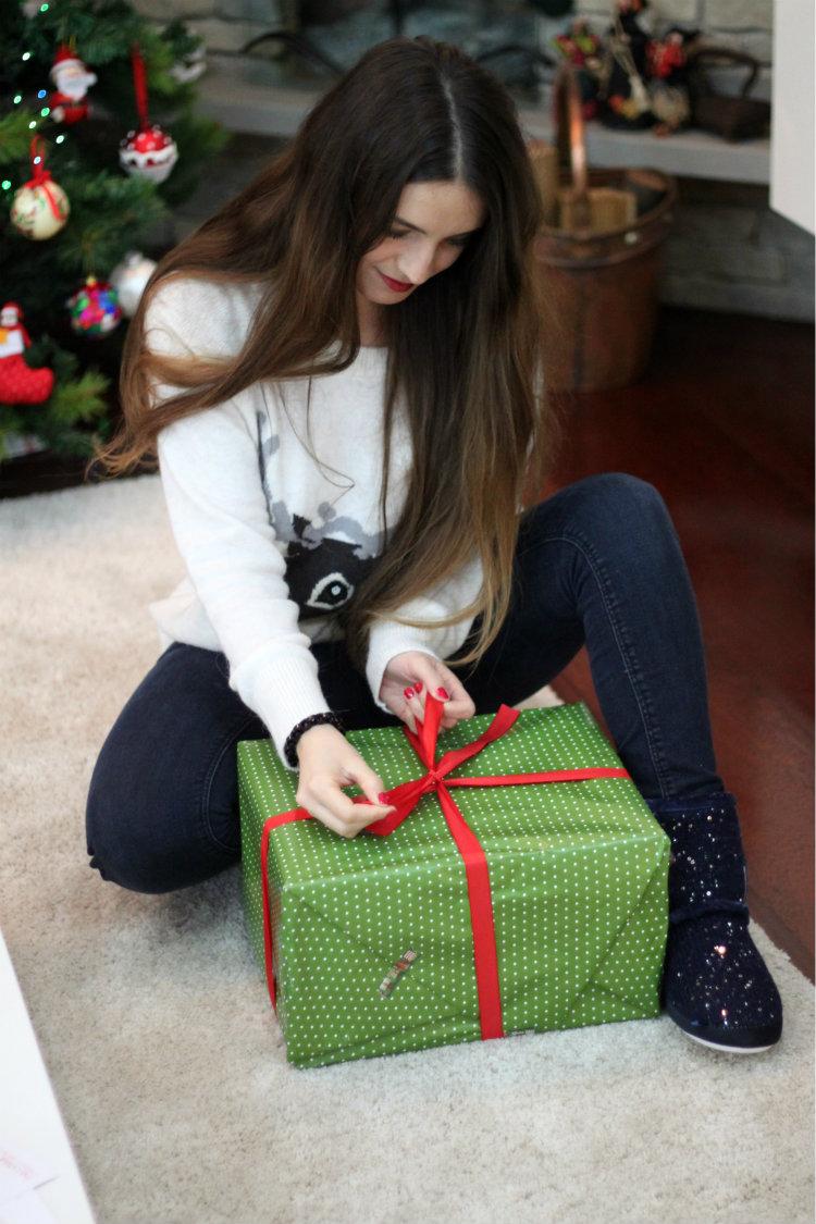 idee regali natale 8
