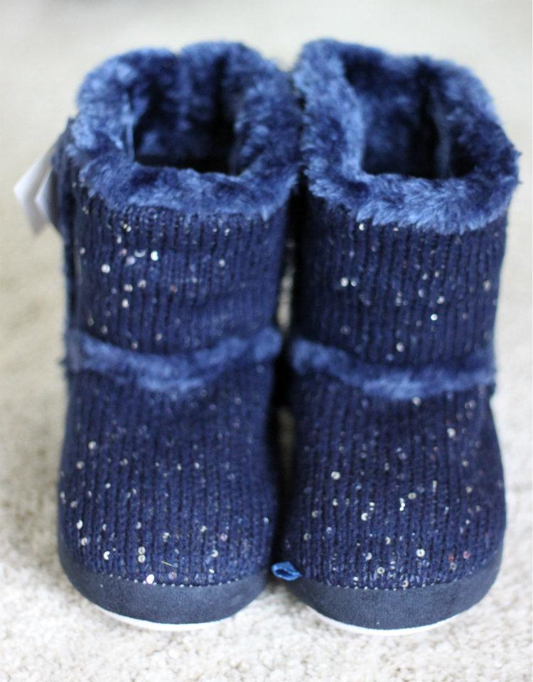 pantofole de fonseca
