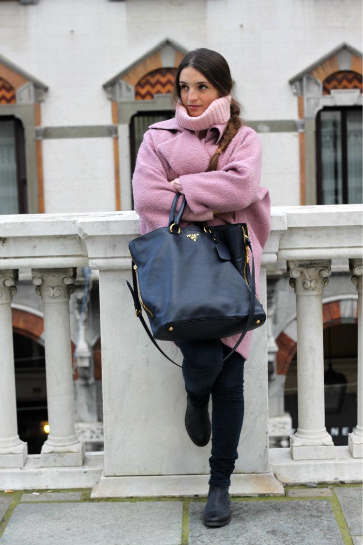 cappotto rosa 10
