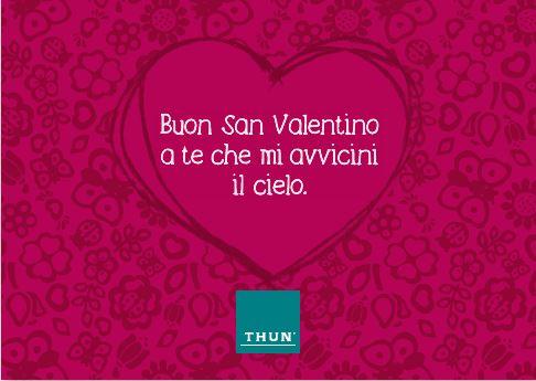 cartolina san valentino