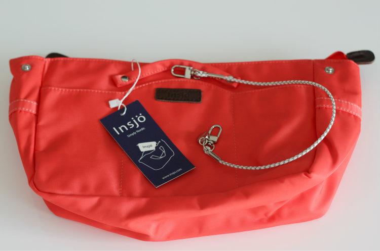 insjo bag in bag