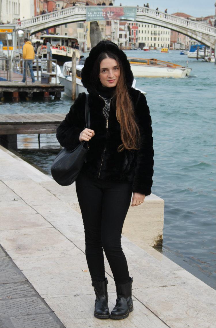 outfit venezia 3