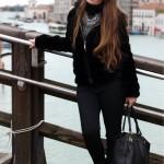 vacanza a venezia, outfit #2