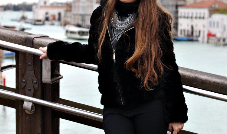 outfit venezia detail 1