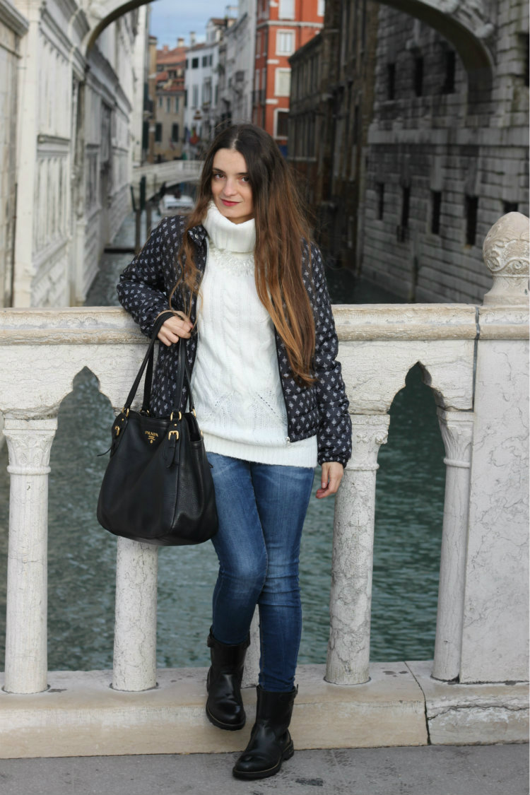 venezia 11a