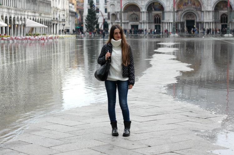 venezia aa