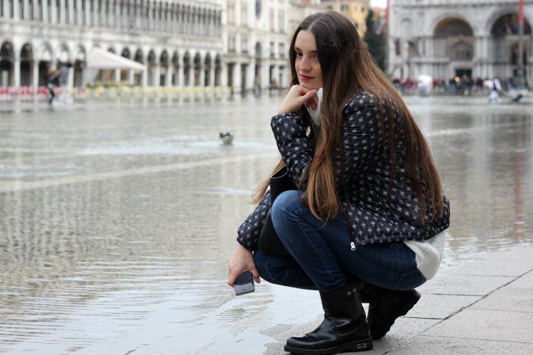 venezia top 2