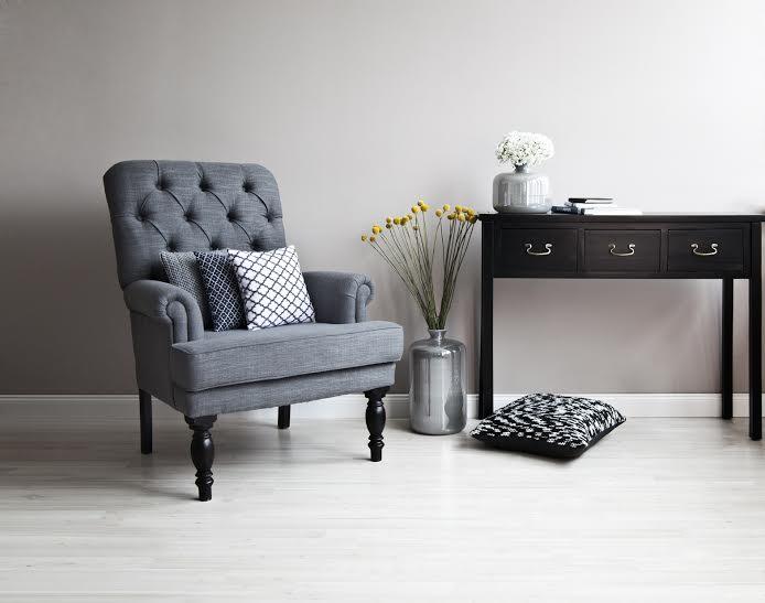 grey design 2