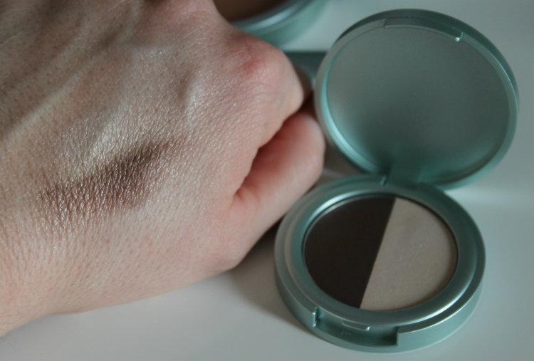 make up l'erbolario 5