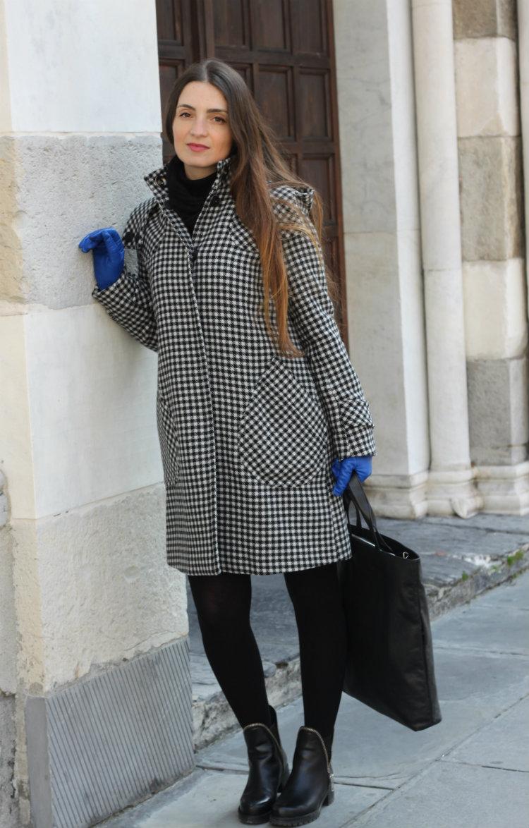 black and white coat 4
