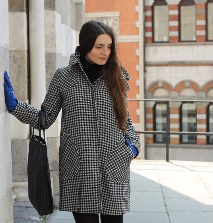 black and white coat 6
