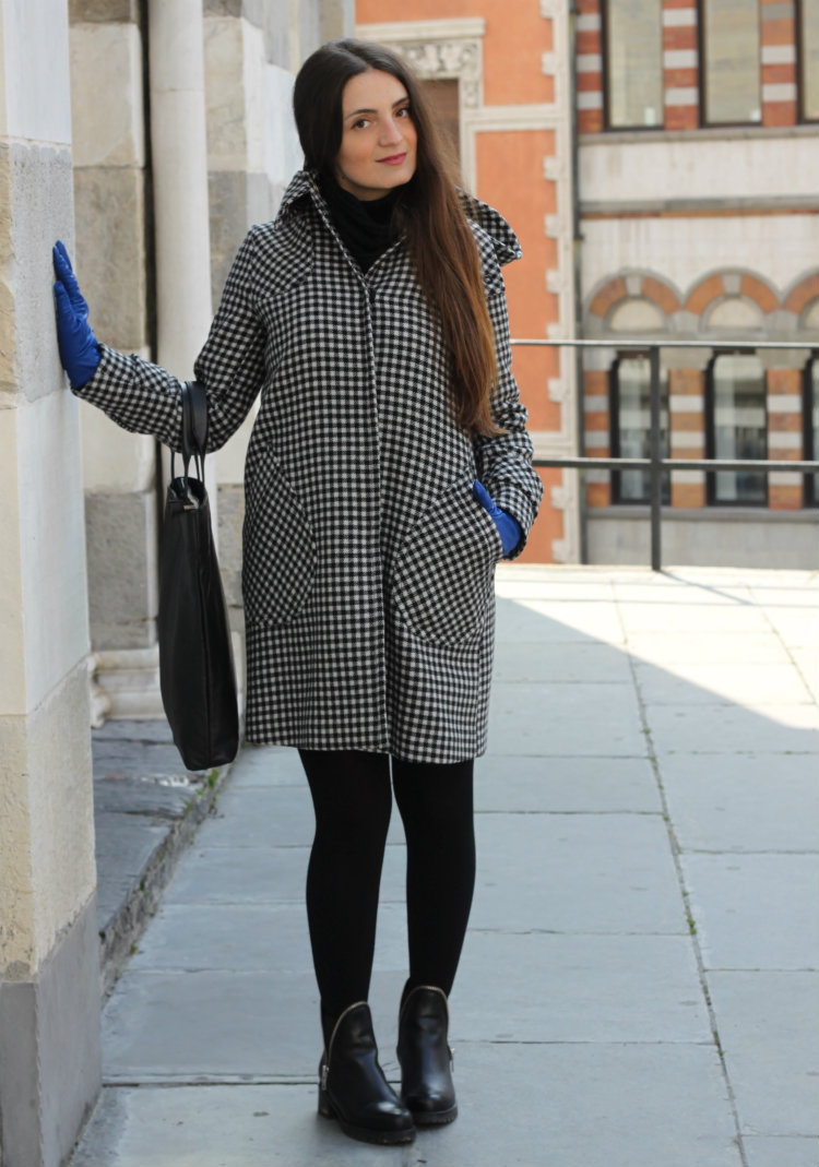 black and white coat 7