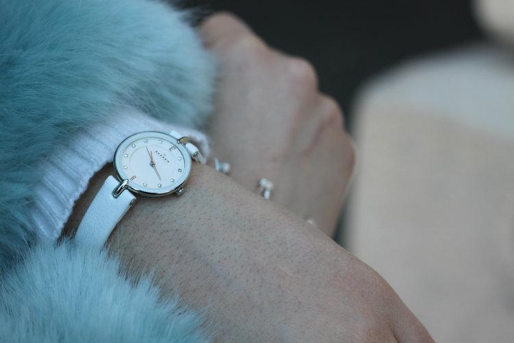 pelliccia azzurra 9
