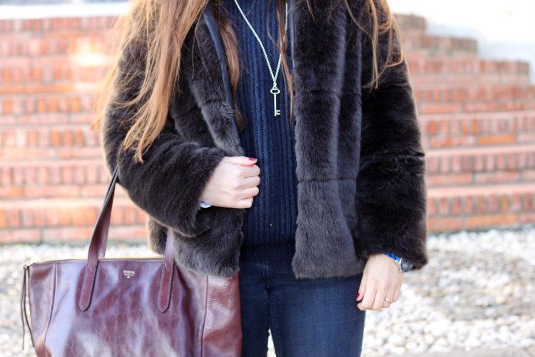 blogger genova 1