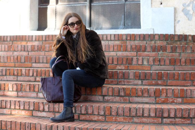 blogger genova 3