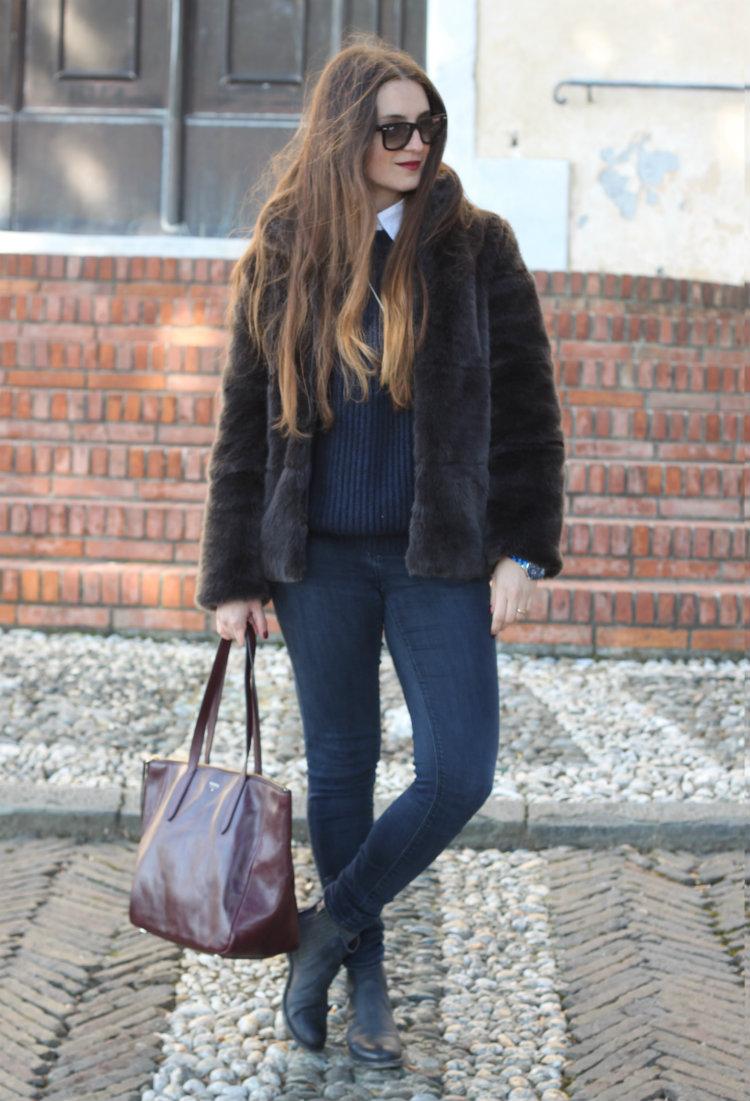 blogger genova