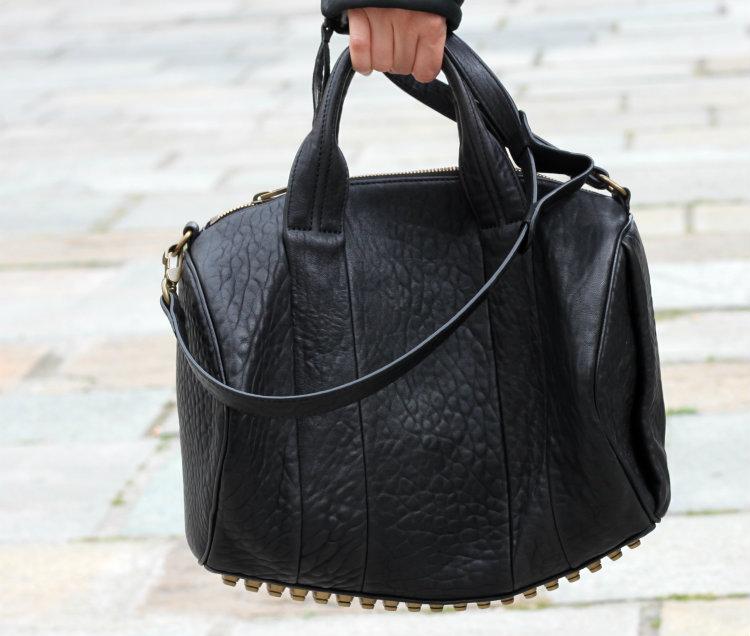 rocco bag 1