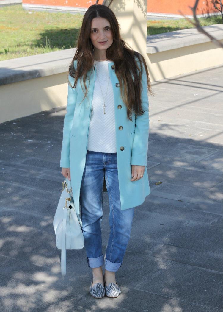 cappotto azzurro 4