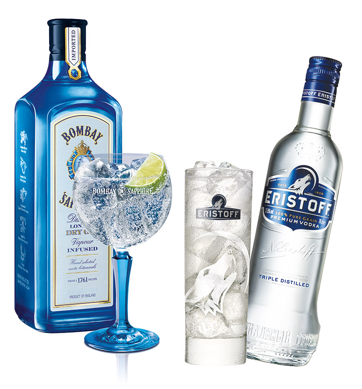 BombaySapphire_IMPORTED_GT_Balloon[1]