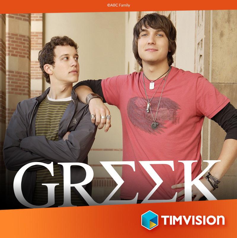 Greek[1]
