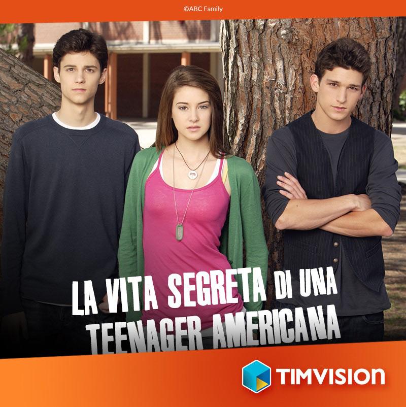 La-vita-segreta-di-una-teenager-americana[1]
