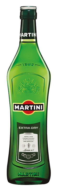 MARTINI_EXTRA_DRY[1]