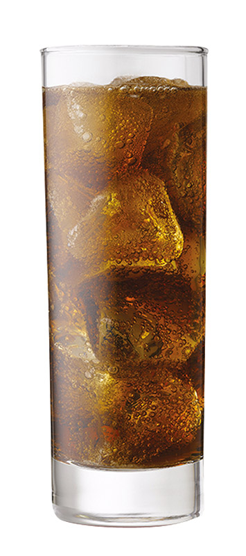 Whisky-Cola_ok[1]