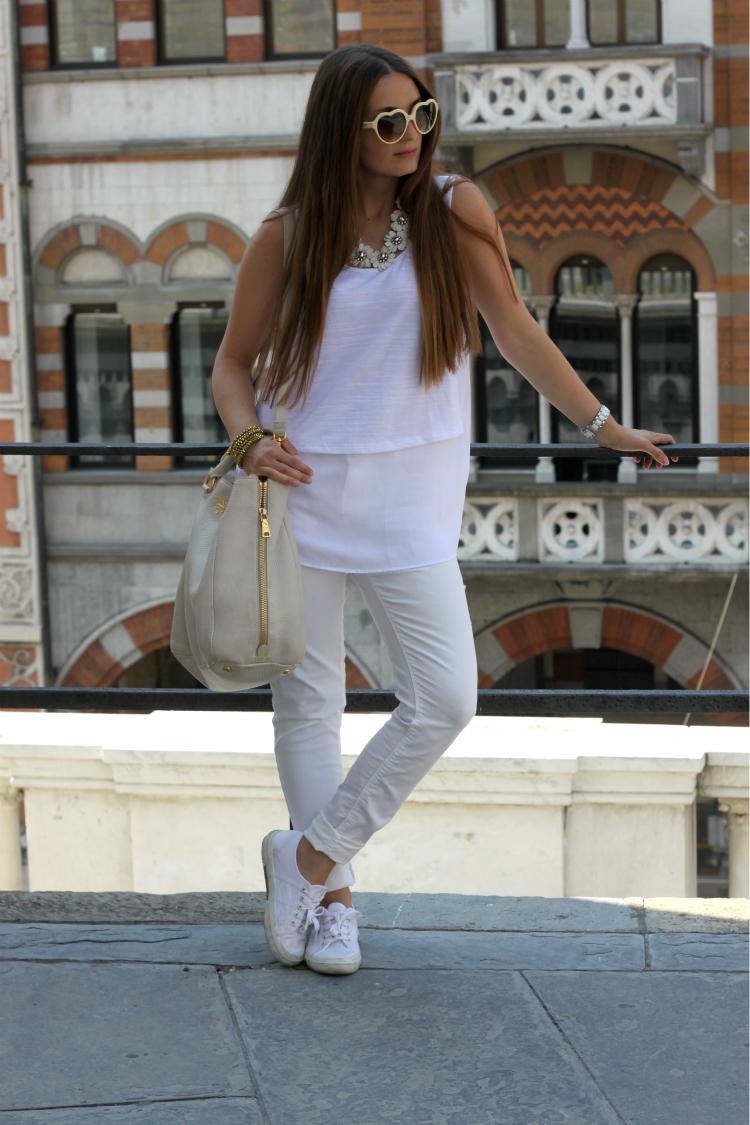 bianco crema 2