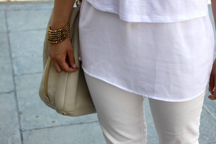 bianco crema 5