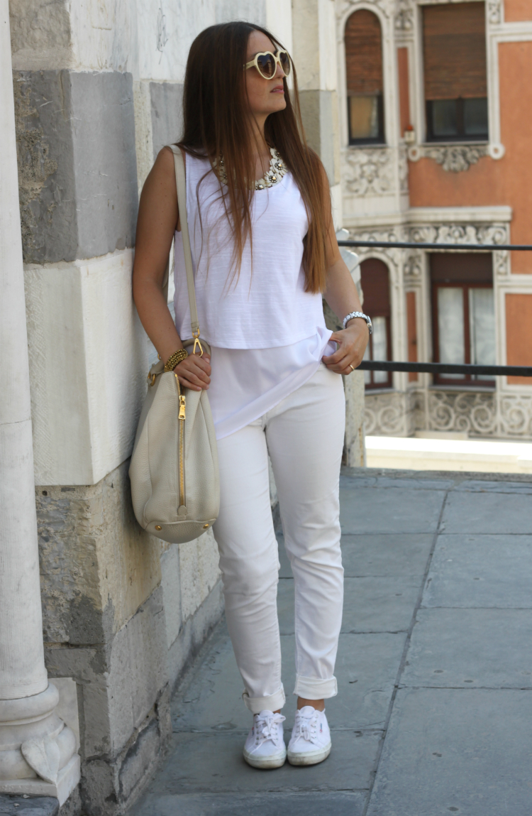 bianco crema 7