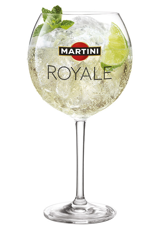 martini-royale-bianco-crowner
