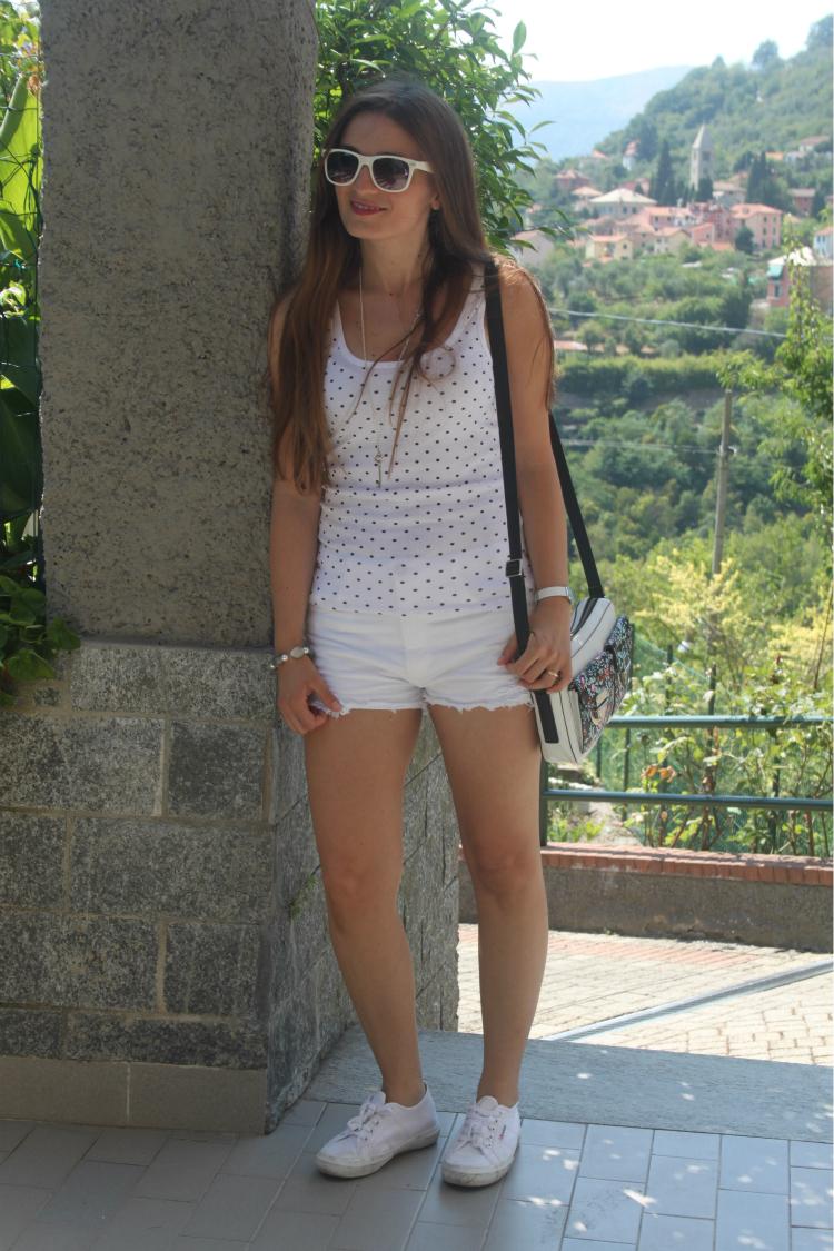 shorts bianchi 3