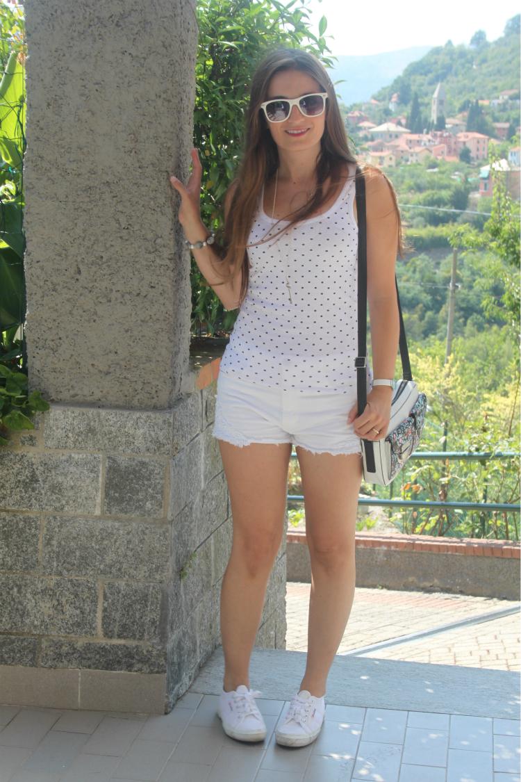 shorts bianchi 4