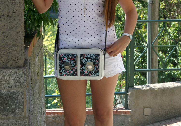shorts bianchi 8