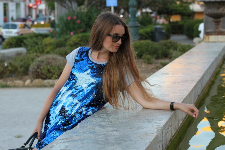 sequin dress 8
