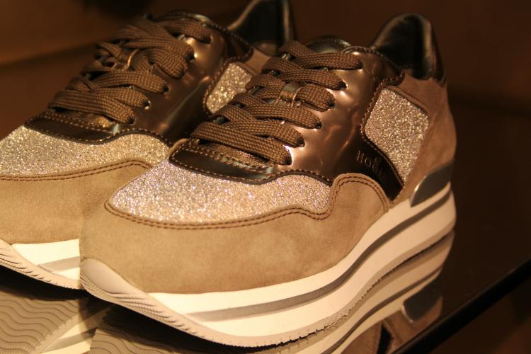 hogan sneakers 5