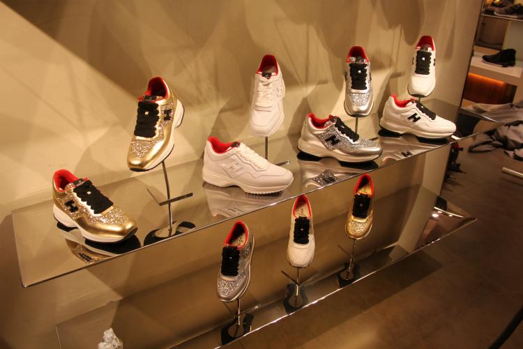 hogan sneakers 6